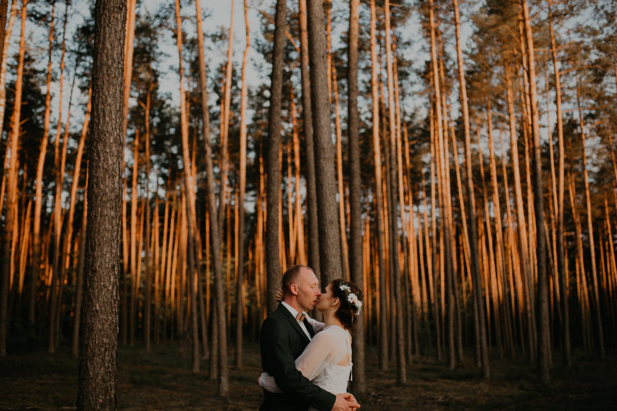 gosia i kubaplener 18 1 - fotografiagk Fotografia ślubna RK wedding