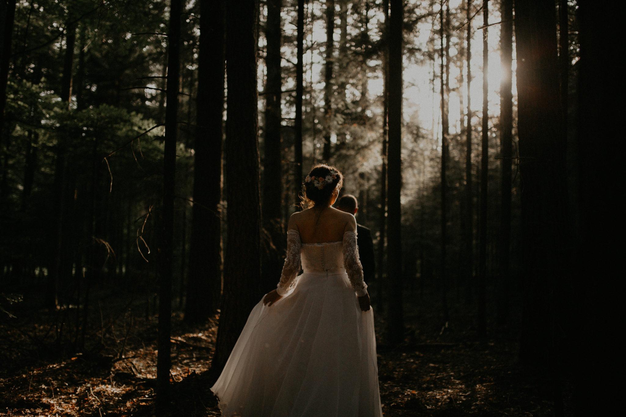 gosia i kubaplener 2 - fotografiagk Fotografia ślubna RK wedding