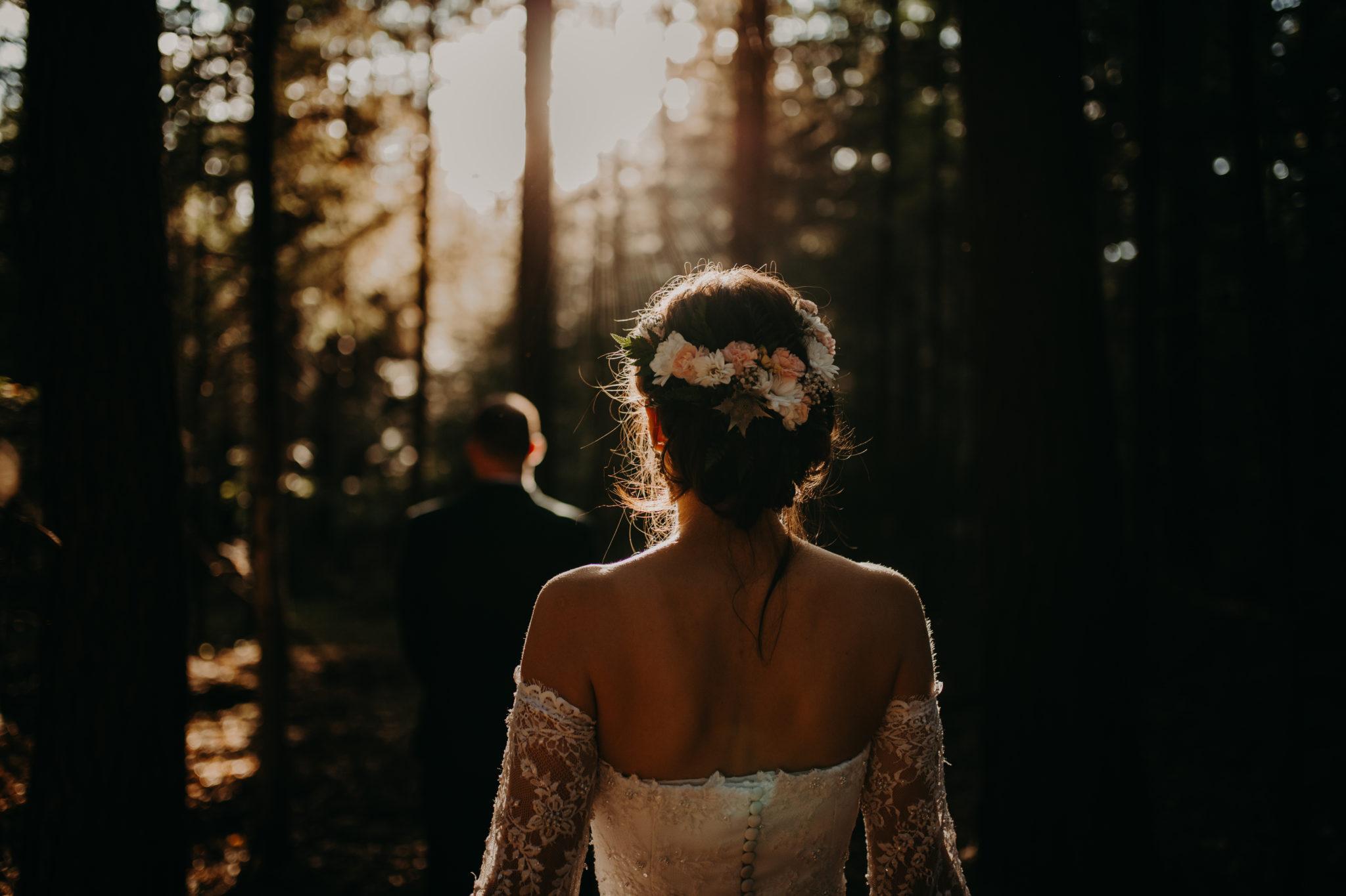 gosia i kubaplener 4 - fotografiagk Fotografia ślubna RK wedding