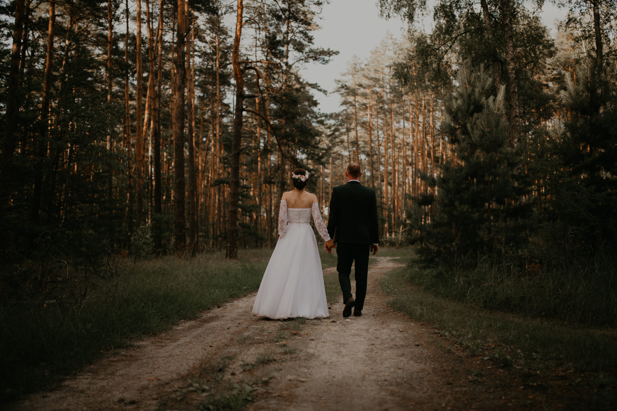 gosia i kubaplener 6 1 - fotografiagk Fotografia ślubna RK wedding