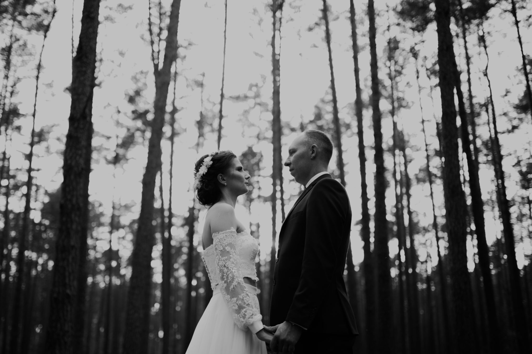 gosia i kubaplener 7 1 - fotografiagk Fotografia ślubna RK wedding