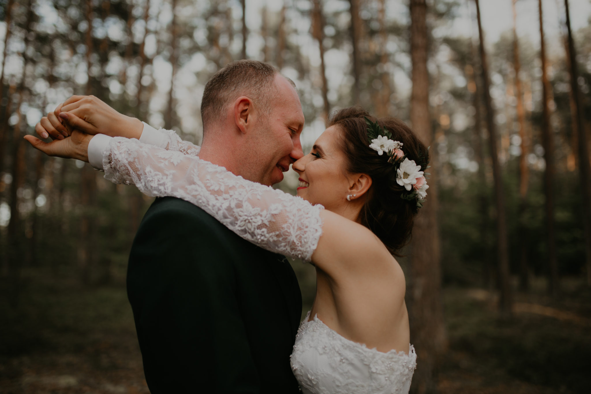 gosia i kubaplener 8 1 - fotografiagk Fotografia ślubna RK wedding