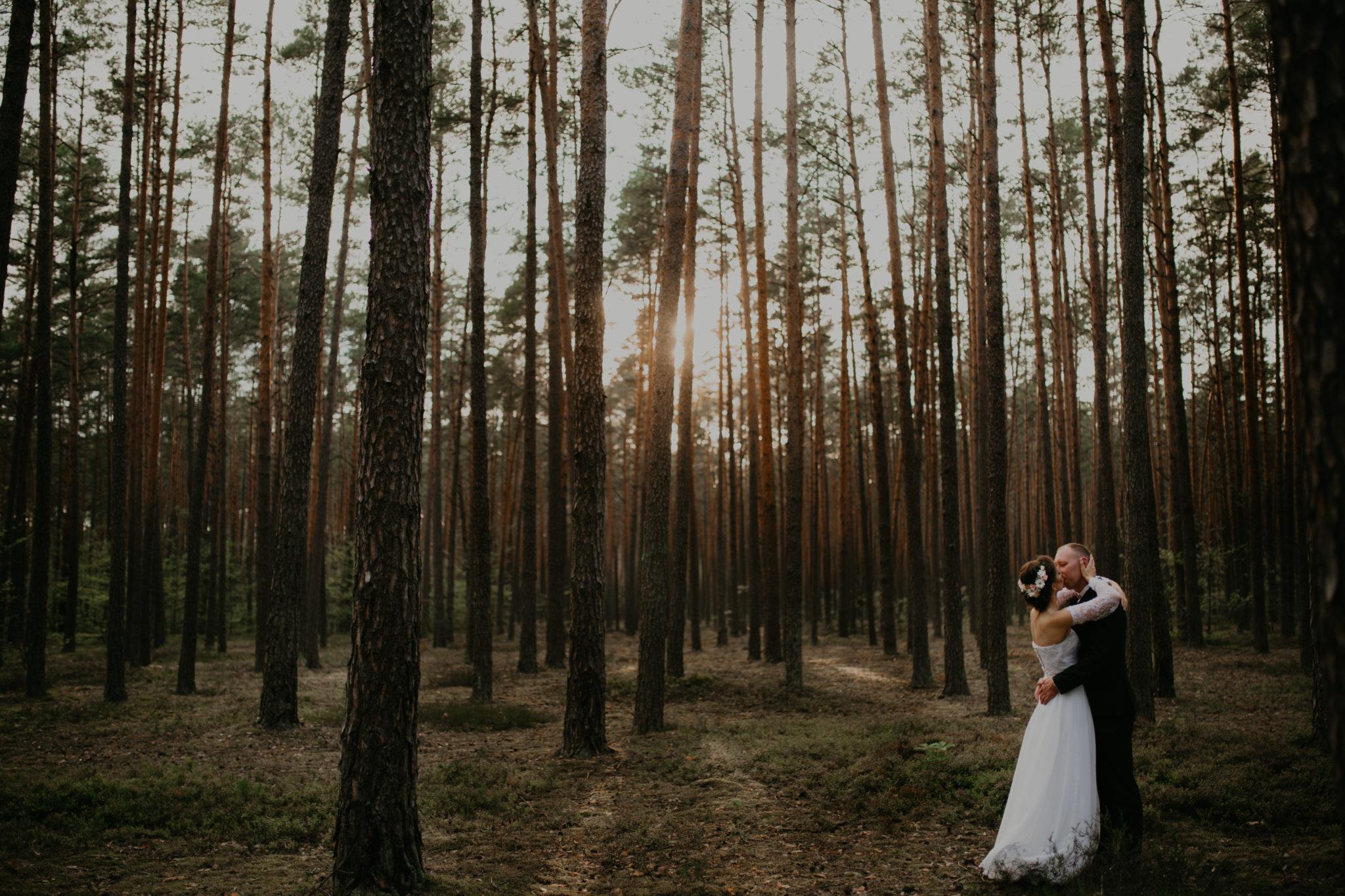 gosia i kubaplener 9 1 - fotografiagk Fotografia ślubna RK wedding