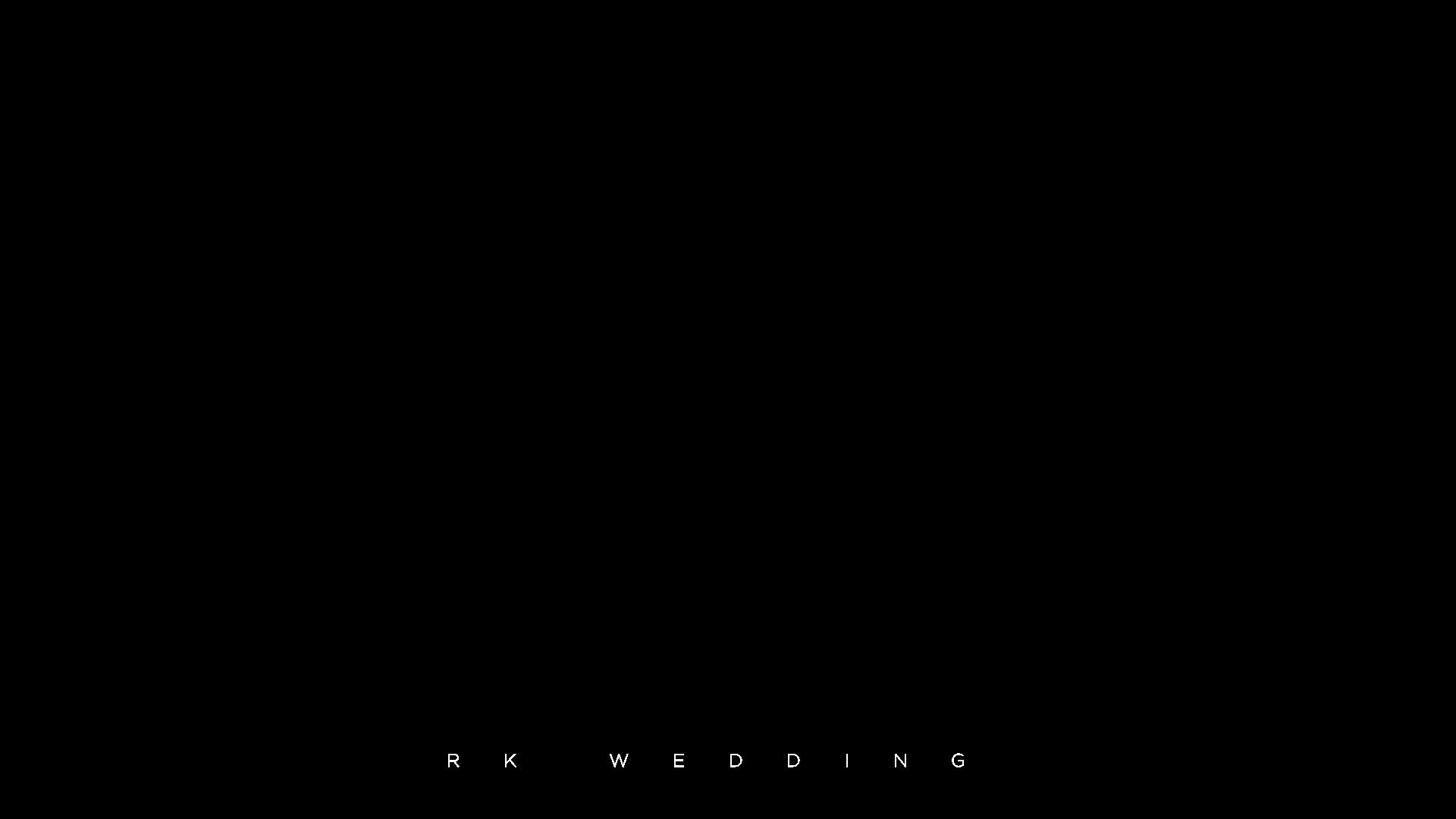 logo rk na strone - Strona główna Fotografia ślubna RK wedding