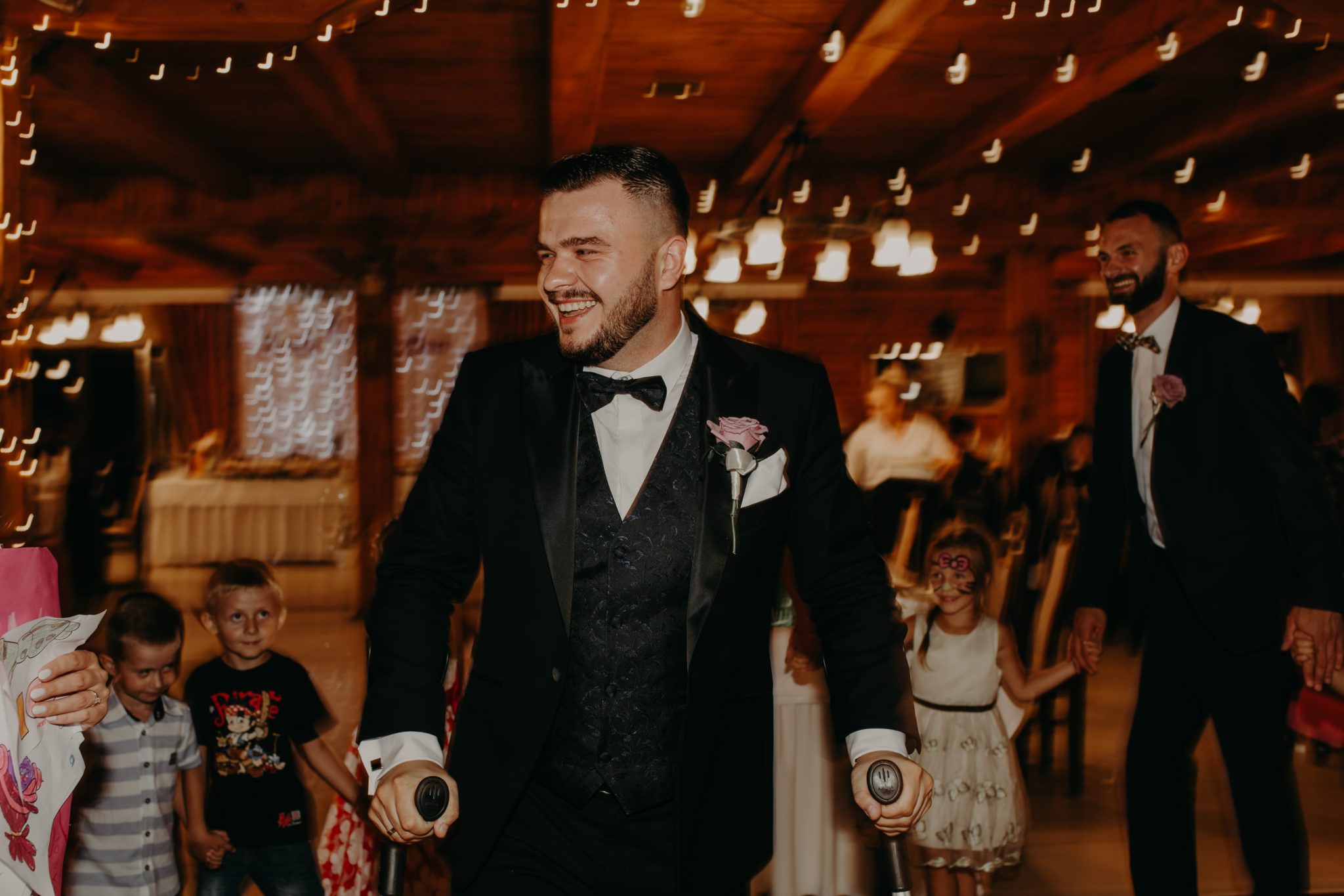 marta i sebastian100 - fotografiams Fotografia ślubna RK wedding