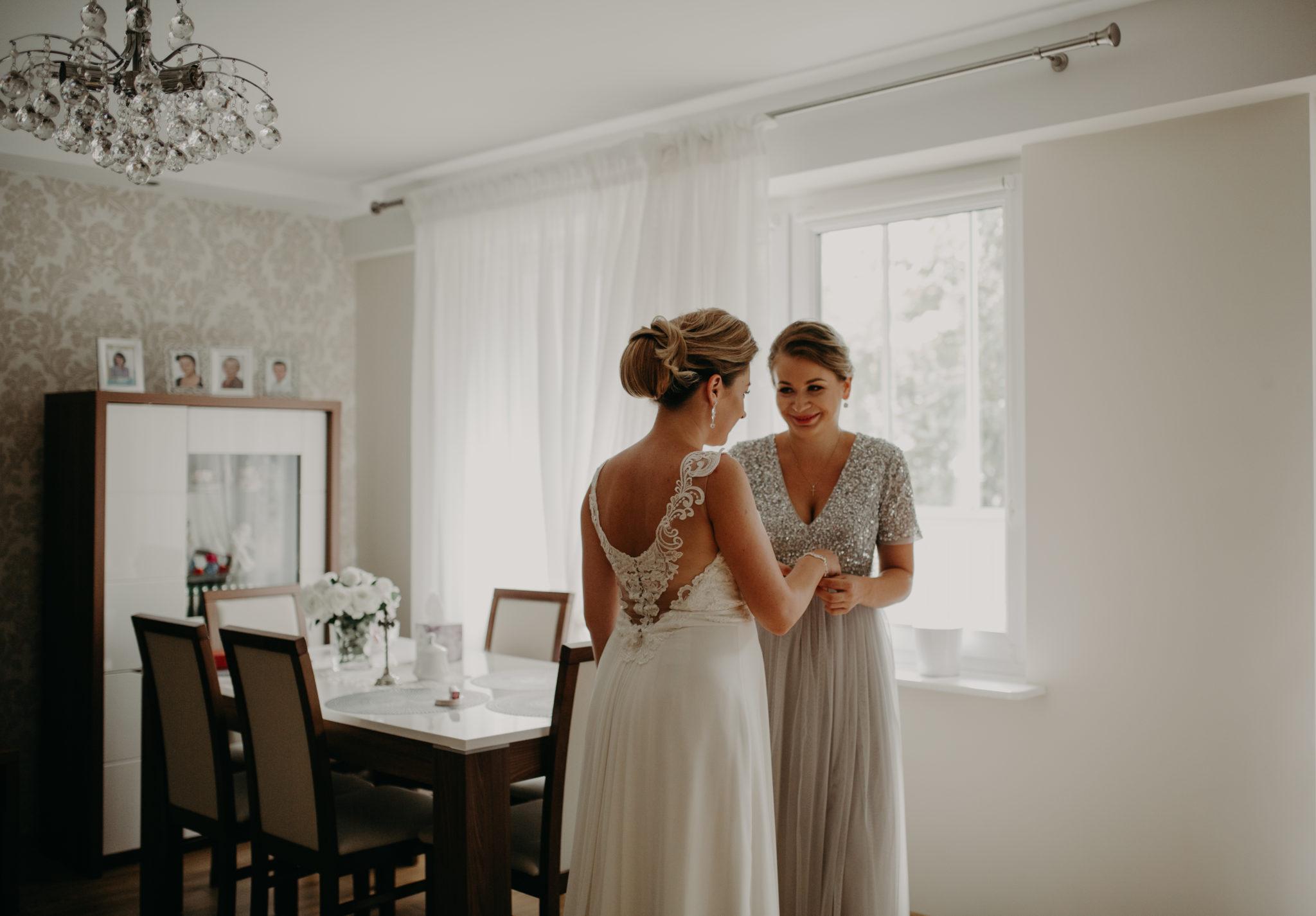 marta i sebastian11 - fotografiams Fotografia ślubna RK wedding