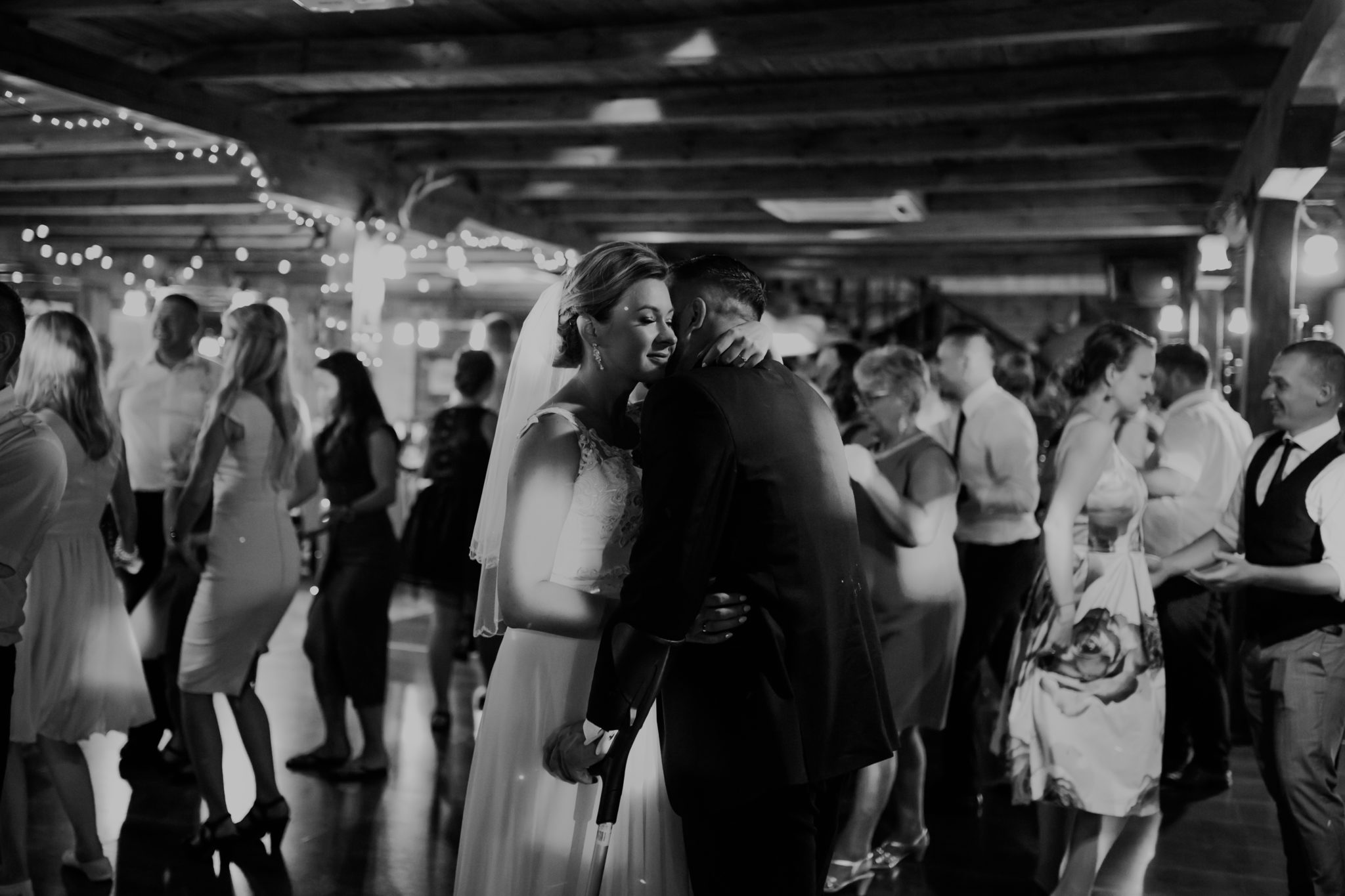 marta i sebastian110 - fotografiams Fotografia ślubna RK wedding