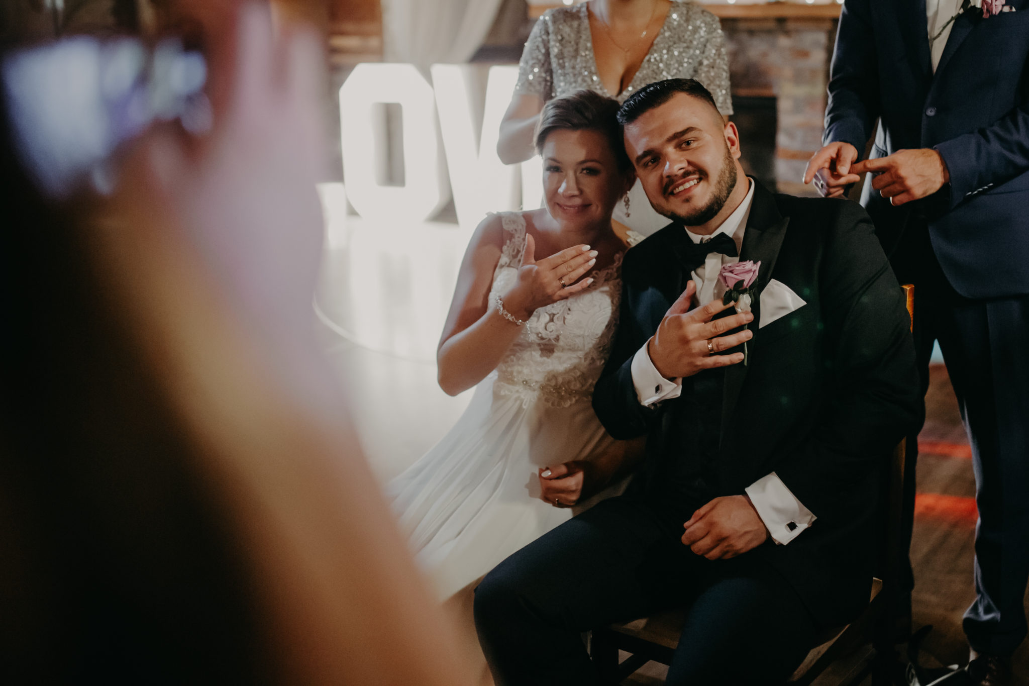marta i sebastian111 - fotografiams Fotografia ślubna RK wedding