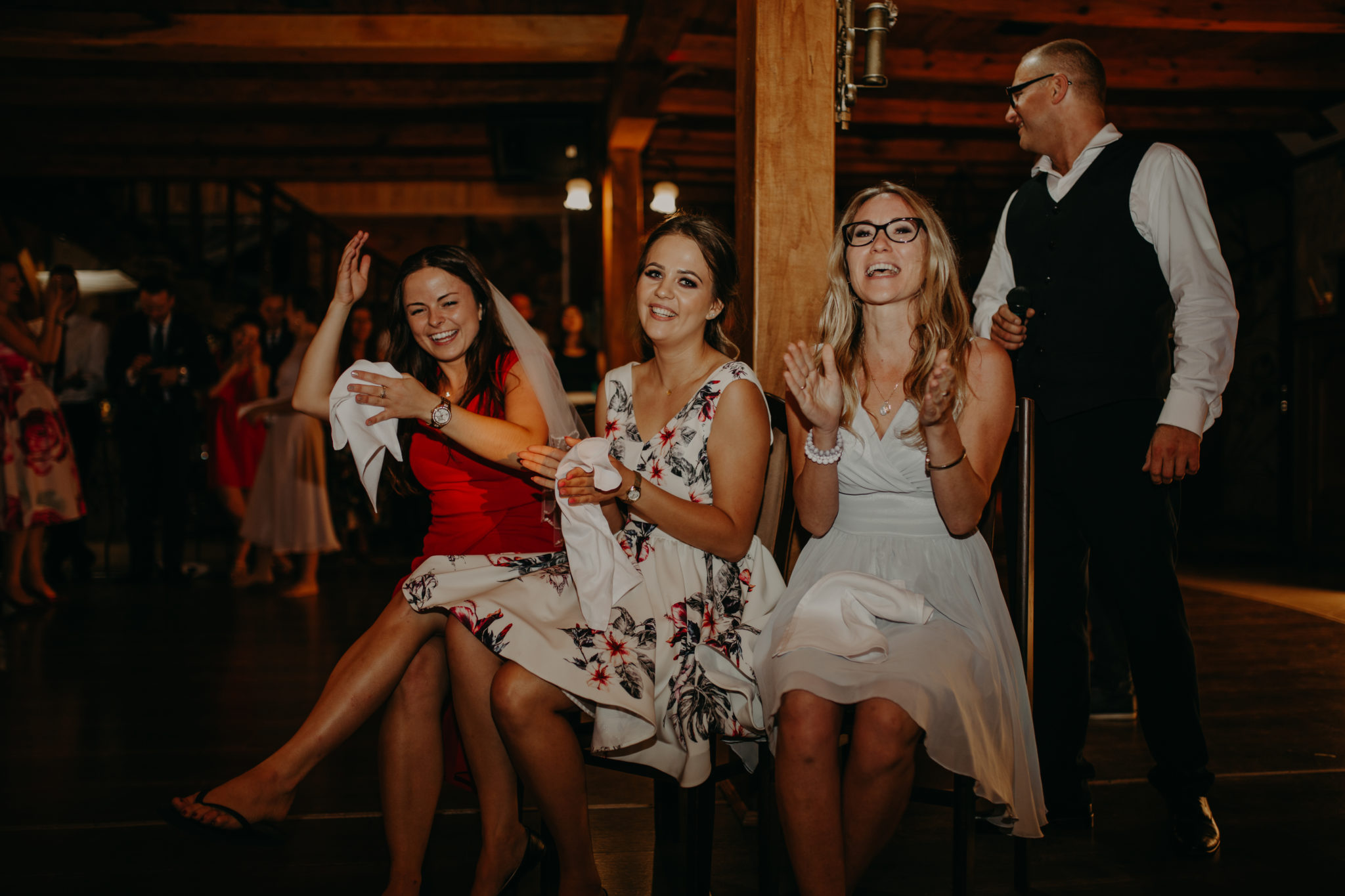 marta i sebastian116 - fotografiams Fotografia ślubna RK wedding