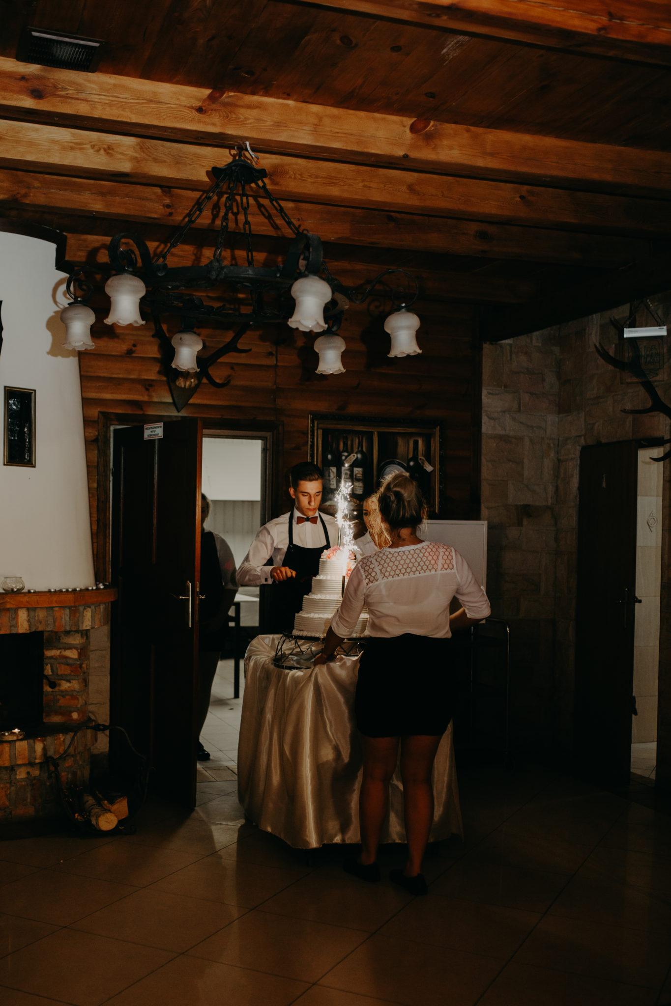 marta i sebastian119 - fotografiams Fotografia ślubna RK wedding