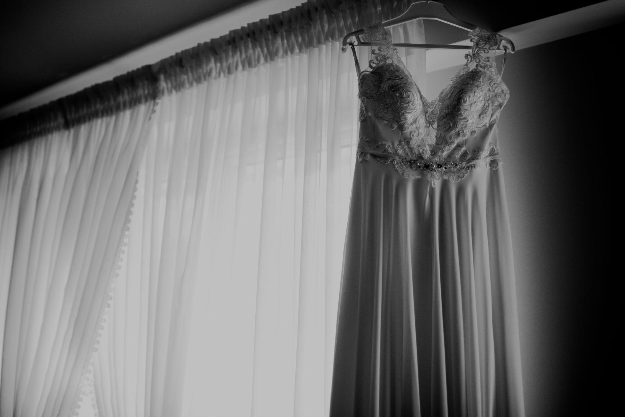 marta i sebastian3 - fotografiams Fotografia ślubna RK wedding