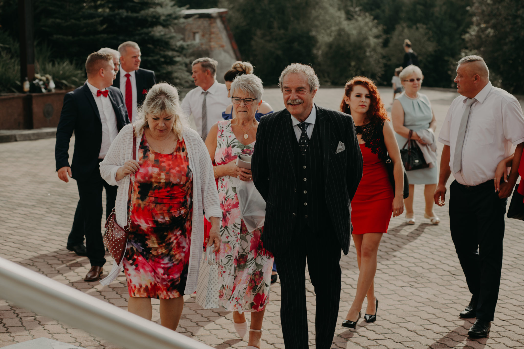 marta i sebastian35 - fotografiams Fotografia ślubna RK wedding