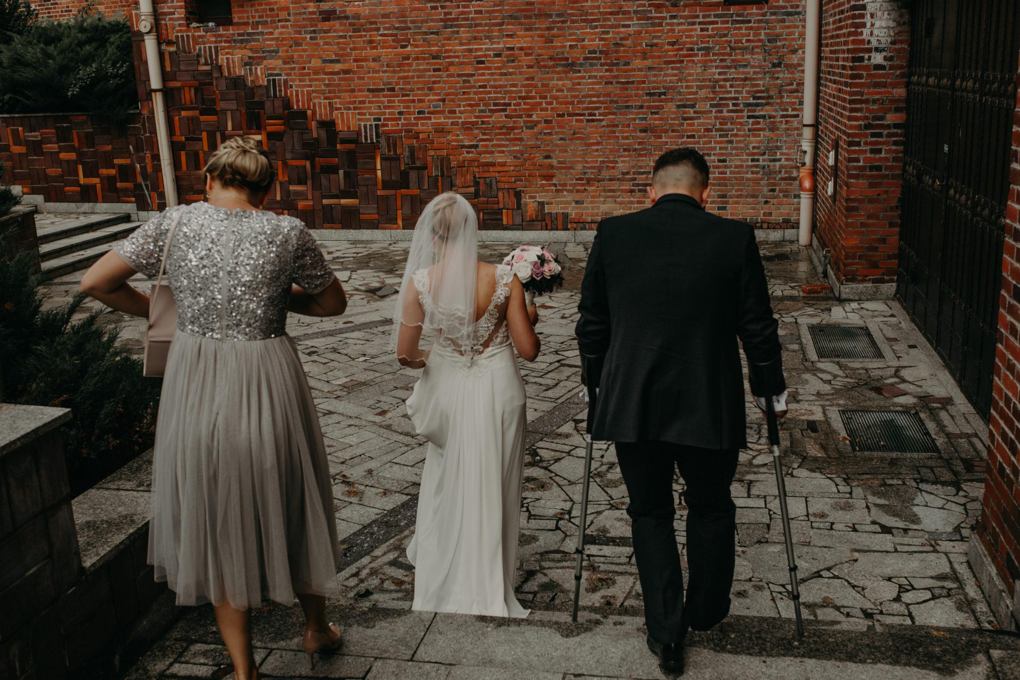 marta i sebastian38 - fotografiams Fotografia ślubna RK wedding
