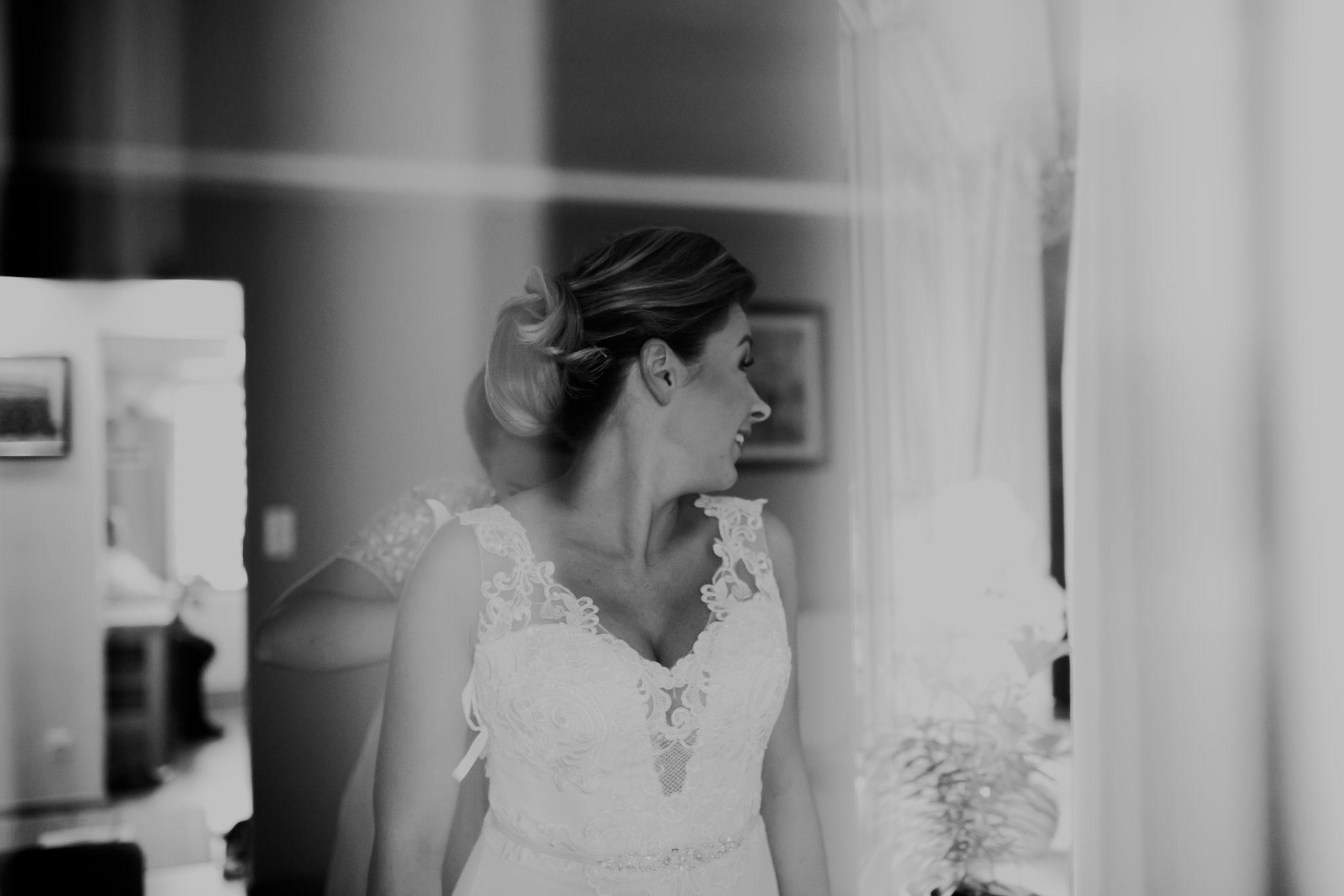 marta i sebastian4 - fotografiams Fotografia ślubna RK wedding