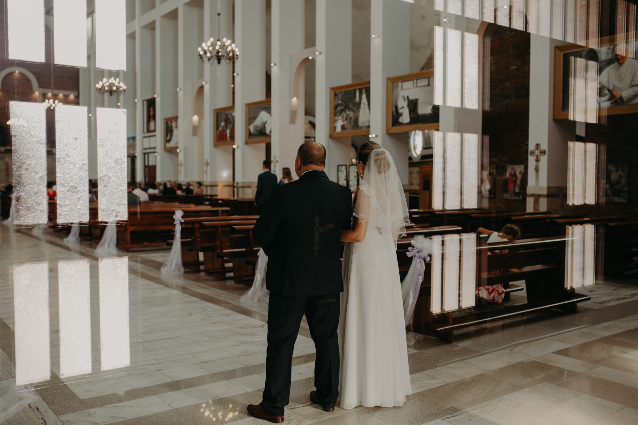marta i sebastian40 - fotografiams Fotografia ślubna RK wedding