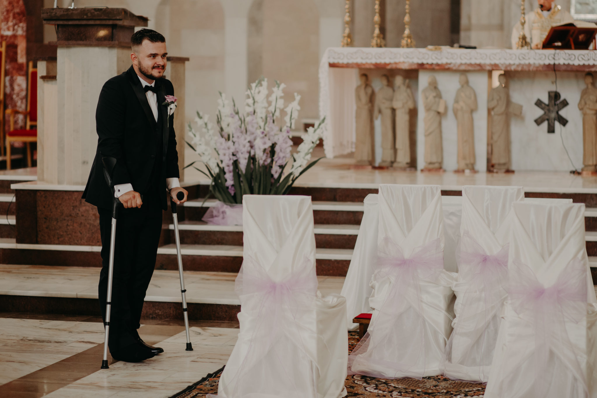 marta i sebastian41 - fotografiams Fotografia ślubna RK wedding