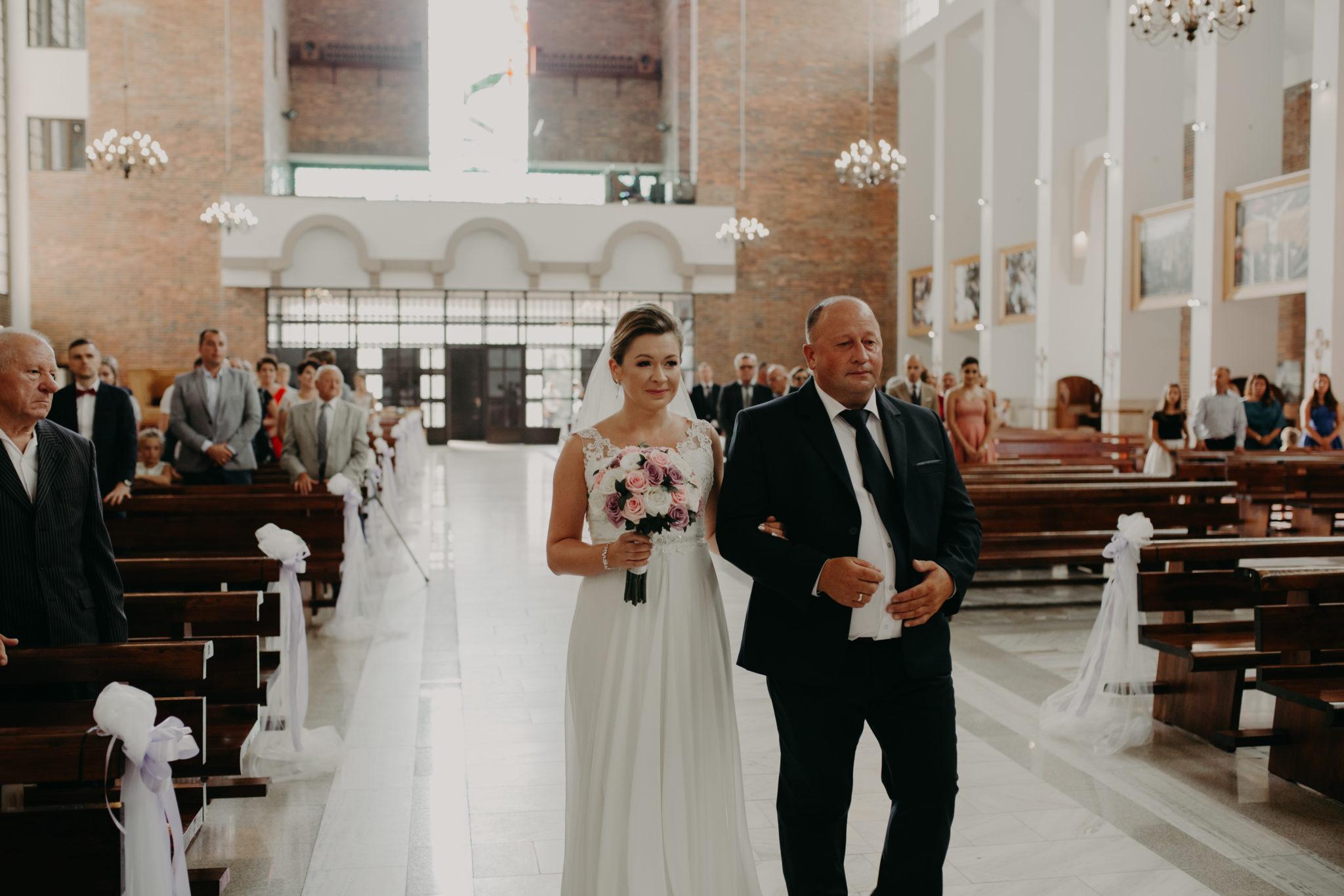 marta i sebastian42 - fotografiams Fotografia ślubna RK wedding