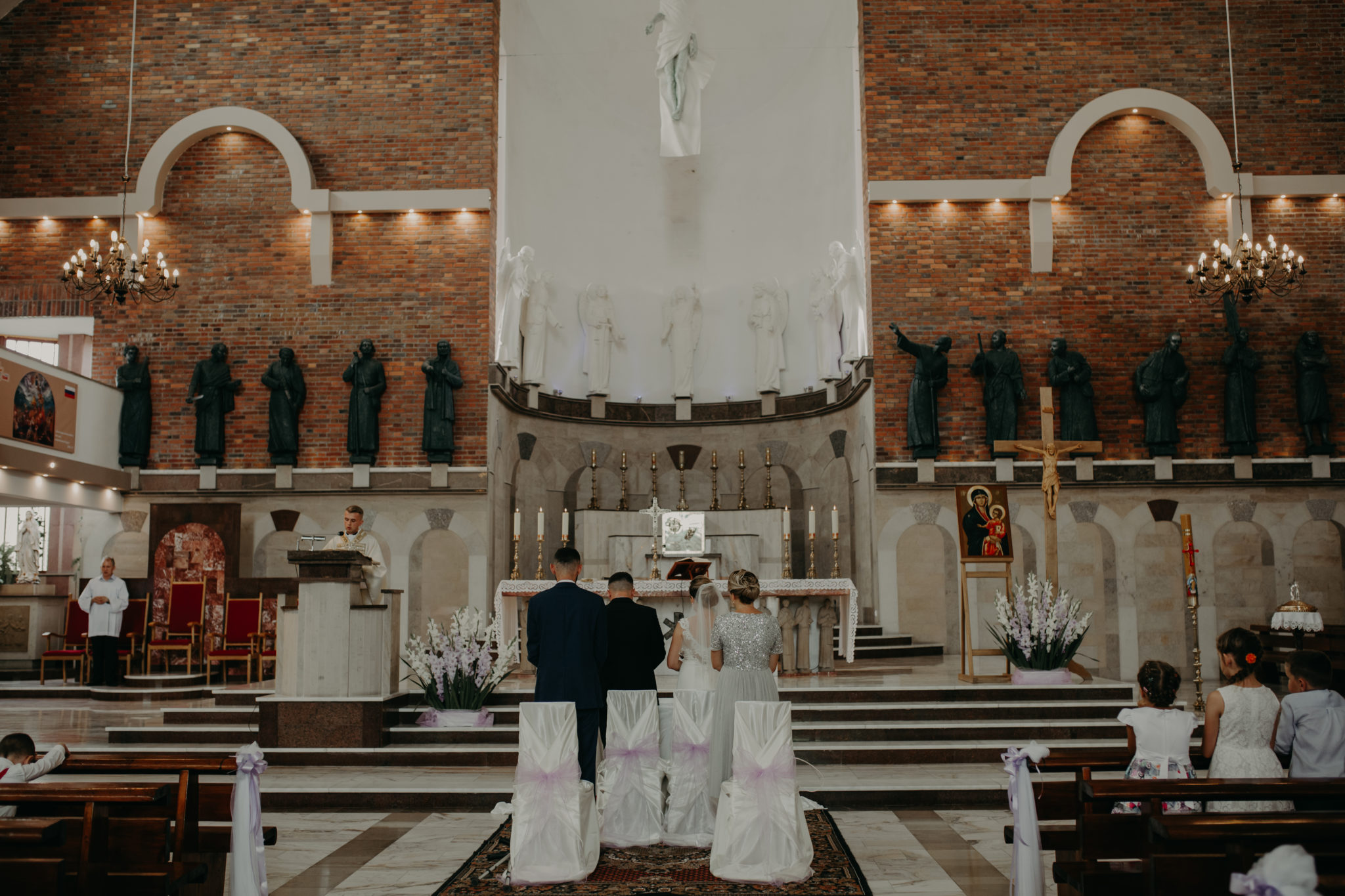 marta i sebastian43 - fotografiams Fotografia ślubna RK wedding