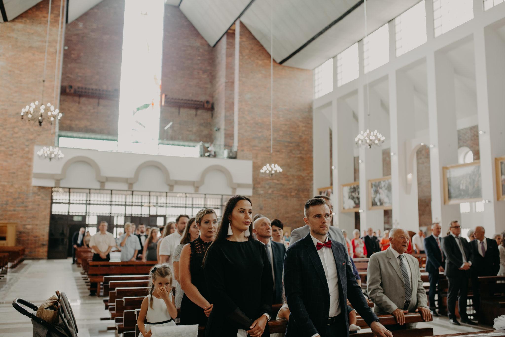 marta i sebastian45 - fotografiams Fotografia ślubna RK wedding