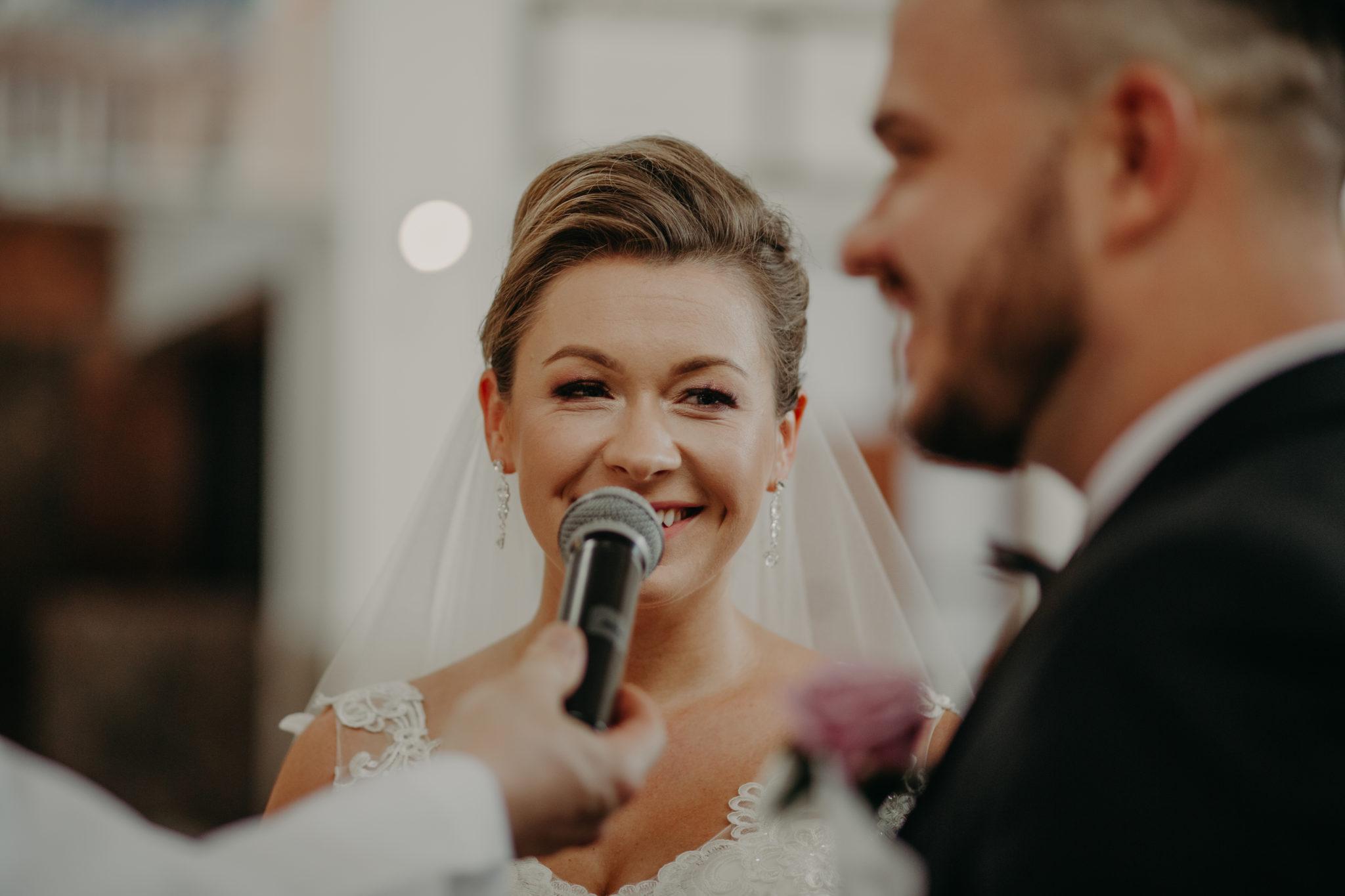 marta i sebastian50 - fotografiams Fotografia ślubna RK wedding