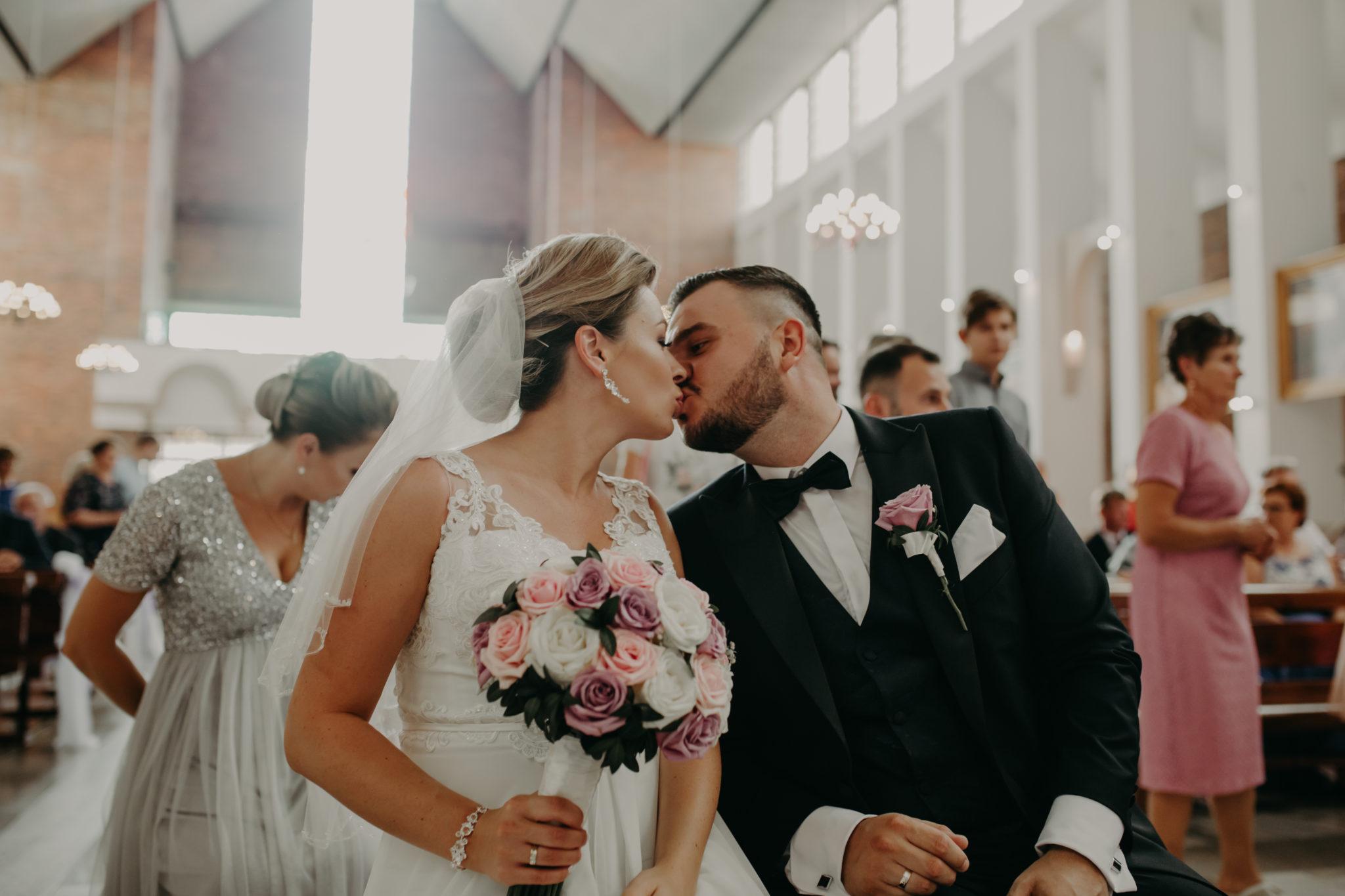 marta i sebastian54 - fotografiams Fotografia ślubna RK wedding