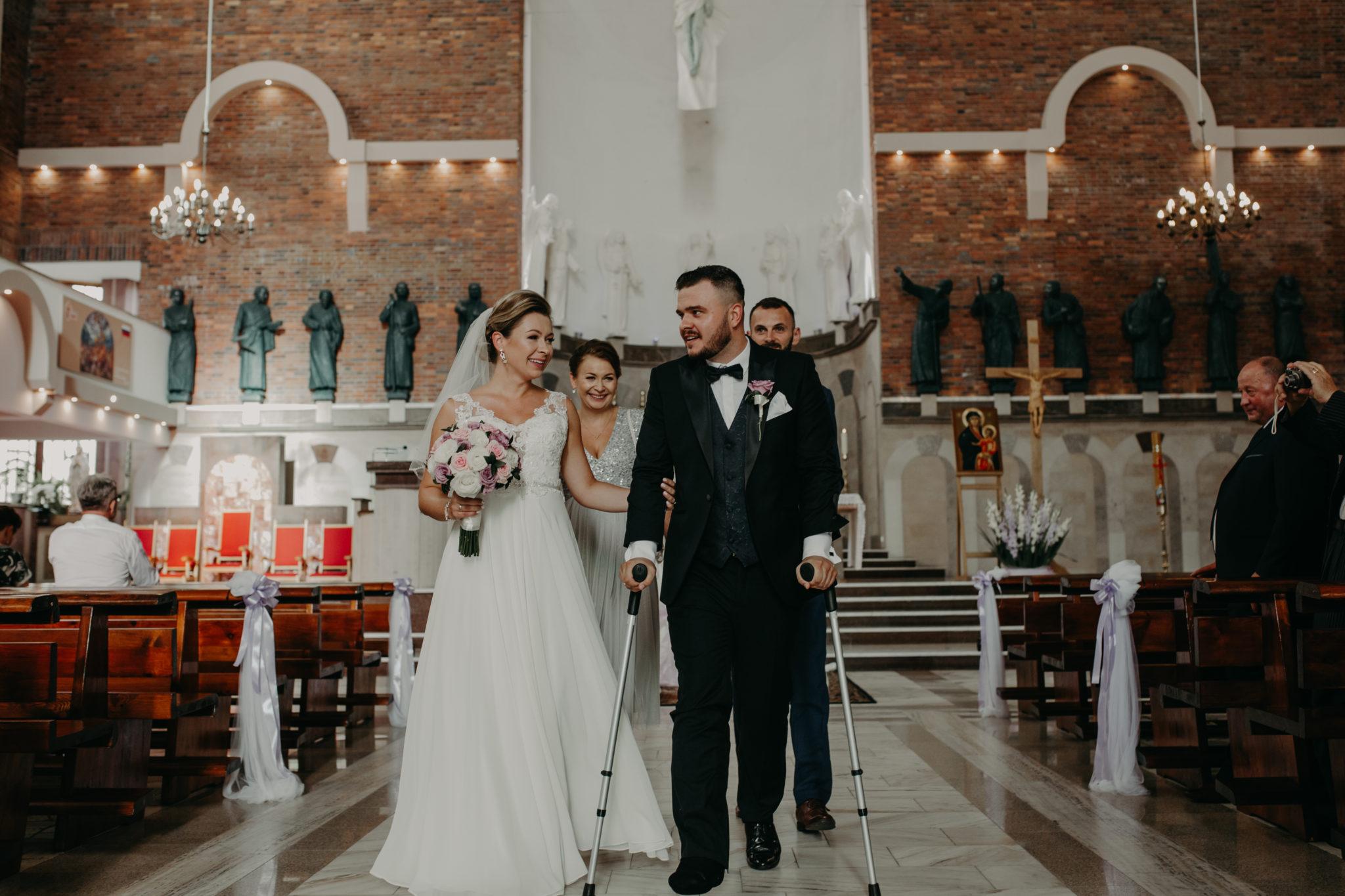marta i sebastian56 - fotografiams Fotografia ślubna RK wedding
