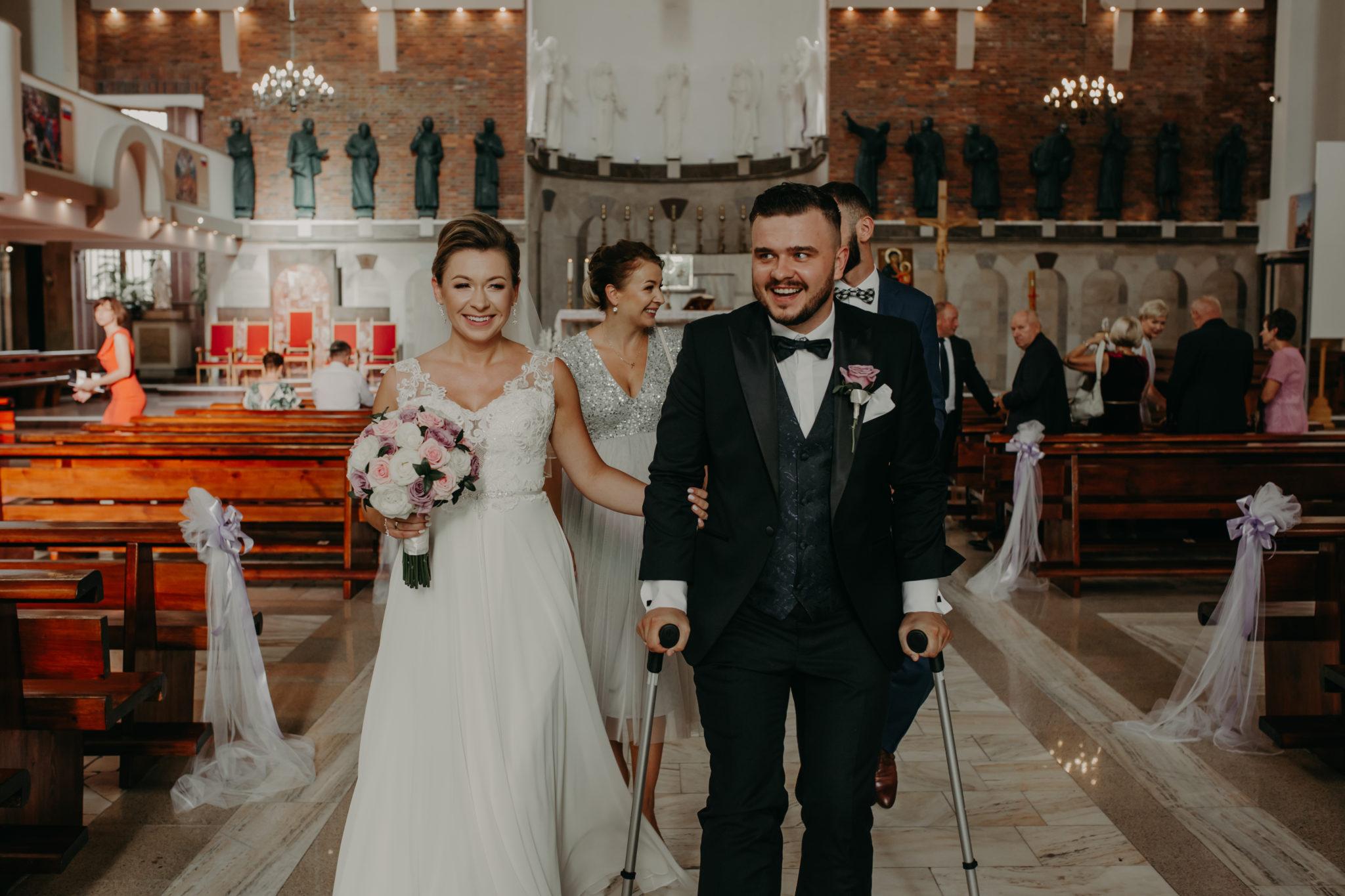 marta i sebastian57 - fotografiams Fotografia ślubna RK wedding