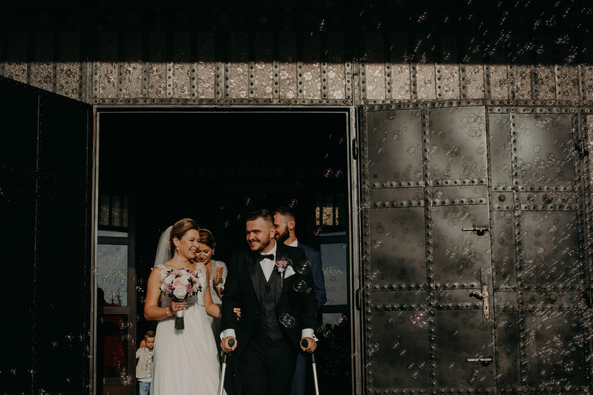 marta i sebastian58 - fotografiams Fotografia ślubna RK wedding