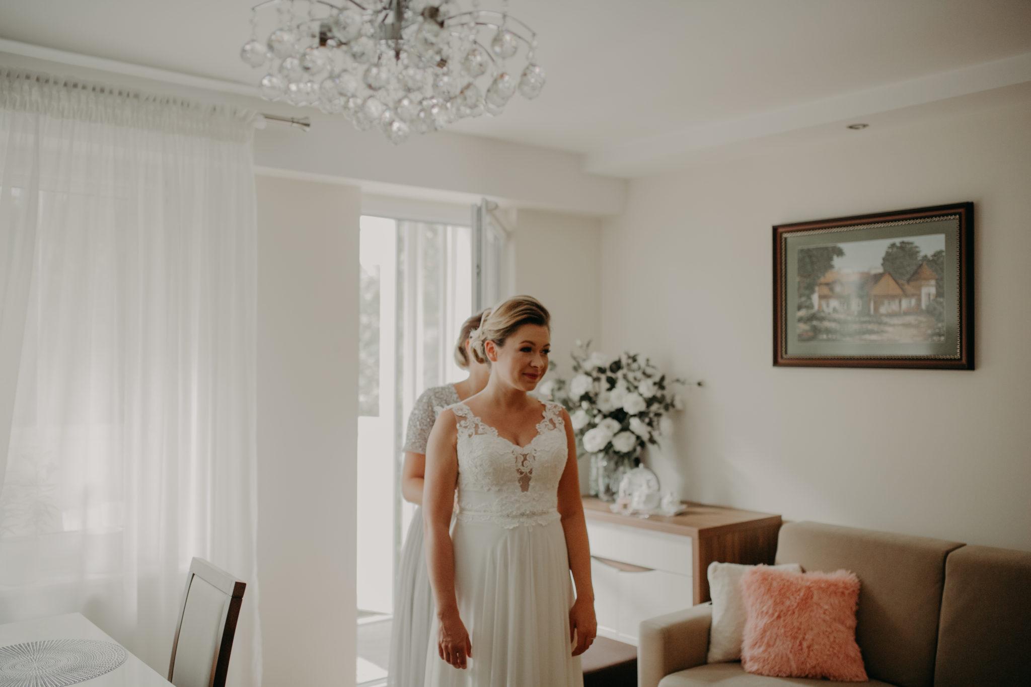 marta i sebastian7 - fotografiams Fotografia ślubna RK wedding