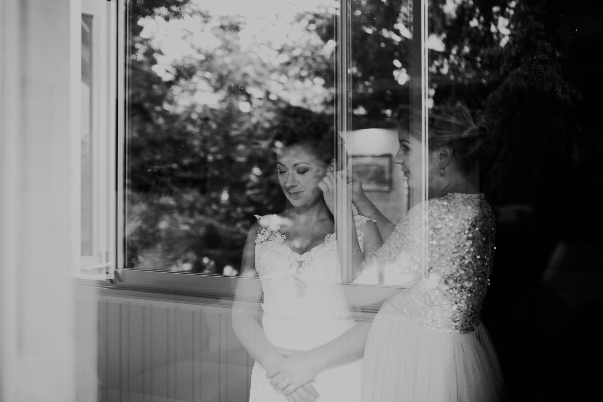 marta i sebastian8 - fotografiams Fotografia ślubna RK wedding