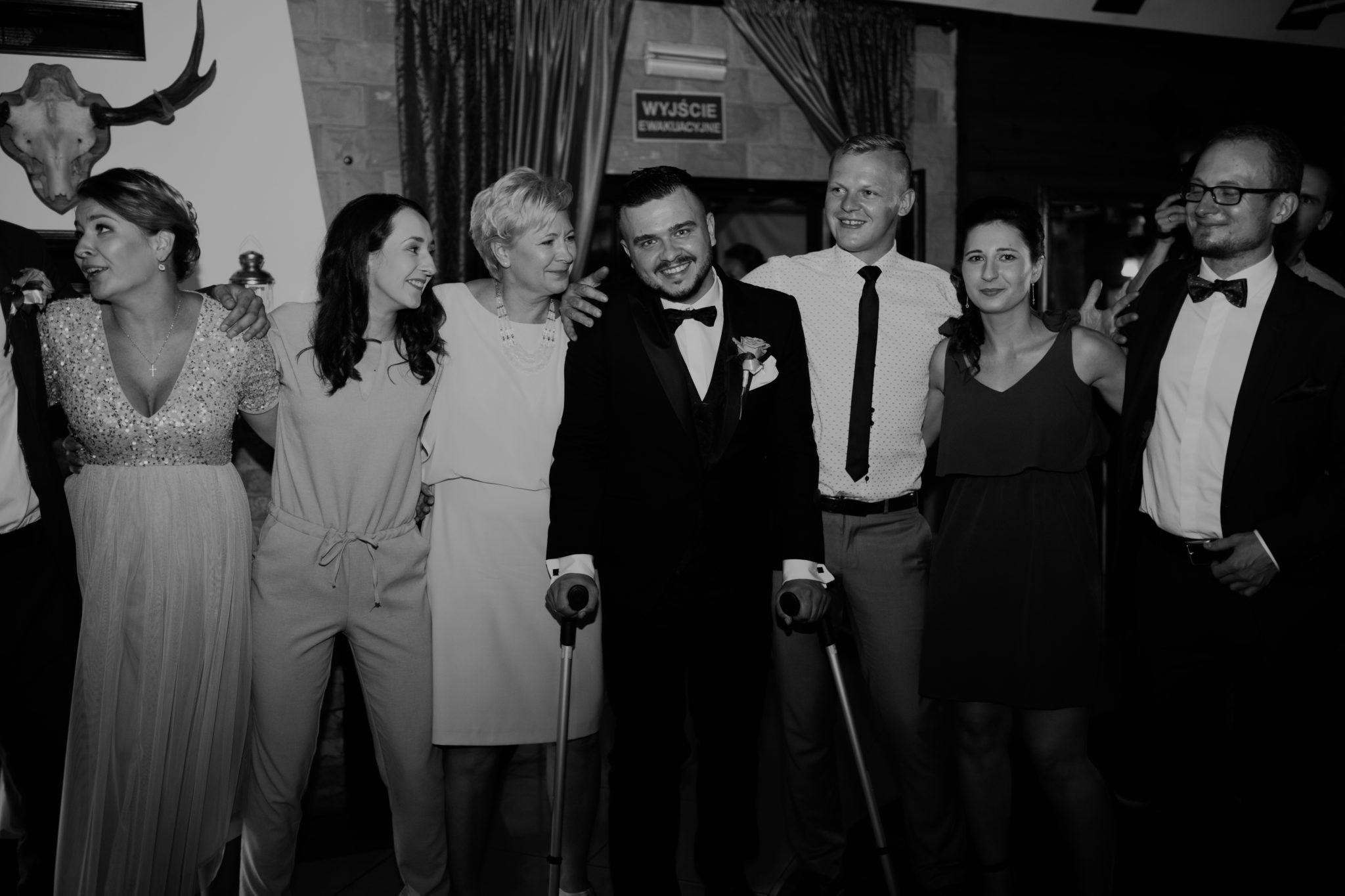 marta i sebastian80 - fotografiams Fotografia ślubna RK wedding