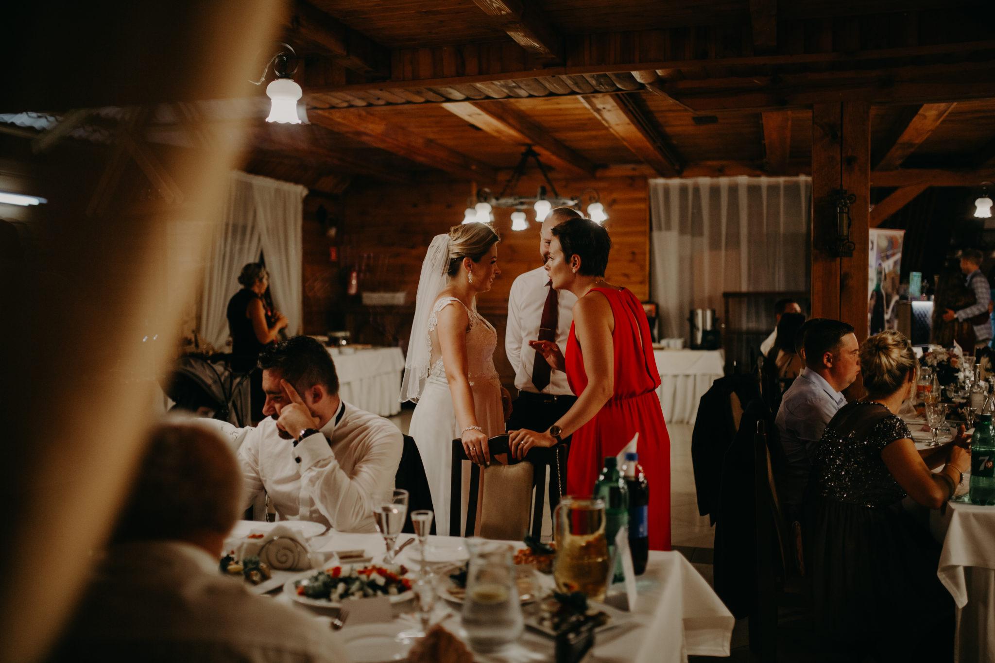 marta i sebastian89 - fotografiams Fotografia ślubna RK wedding