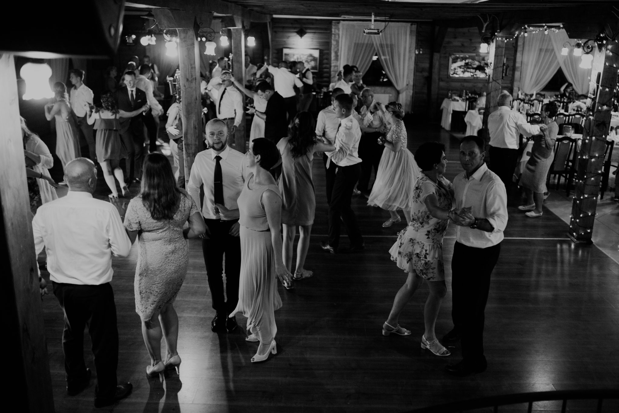 marta i sebastian97 - fotografiams Fotografia ślubna RK wedding