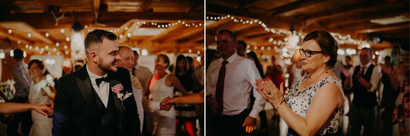 ms108 - fotografiams Fotografia ślubna RK wedding