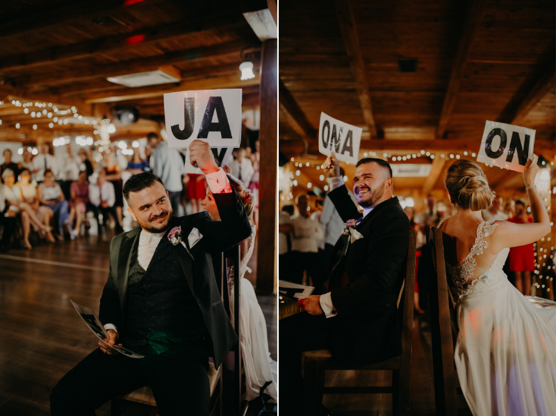 ms113 - fotografiams Fotografia ślubna RK wedding