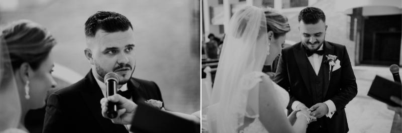 ms51 - fotografiams Fotografia ślubna RK wedding