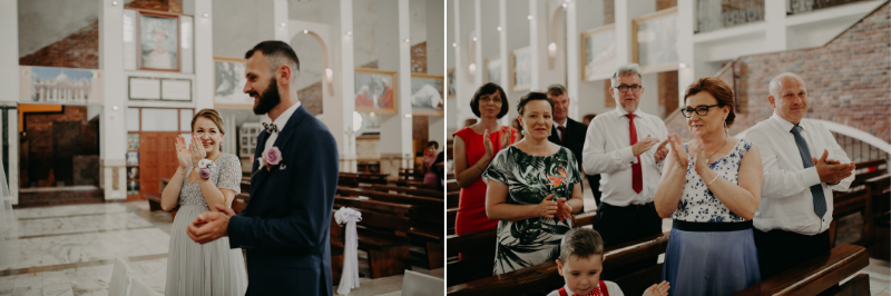 ms52 - fotografiams Fotografia ślubna RK wedding
