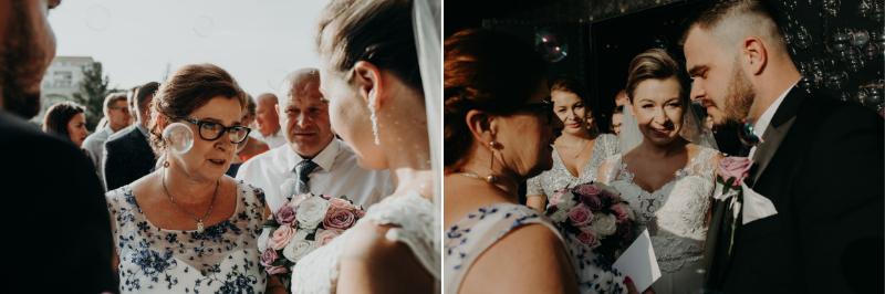 ms61 - fotografiams Fotografia ślubna RK wedding
