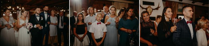 ms71 - fotografiams Fotografia ślubna RK wedding