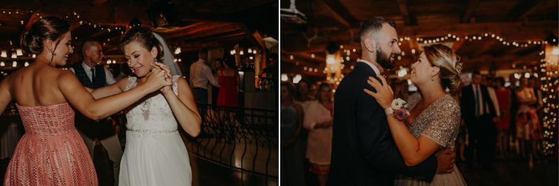 ms82 - fotografiams Fotografia ślubna RK wedding