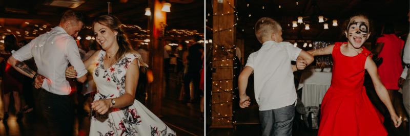 ms98 - fotografiams Fotografia ślubna RK wedding