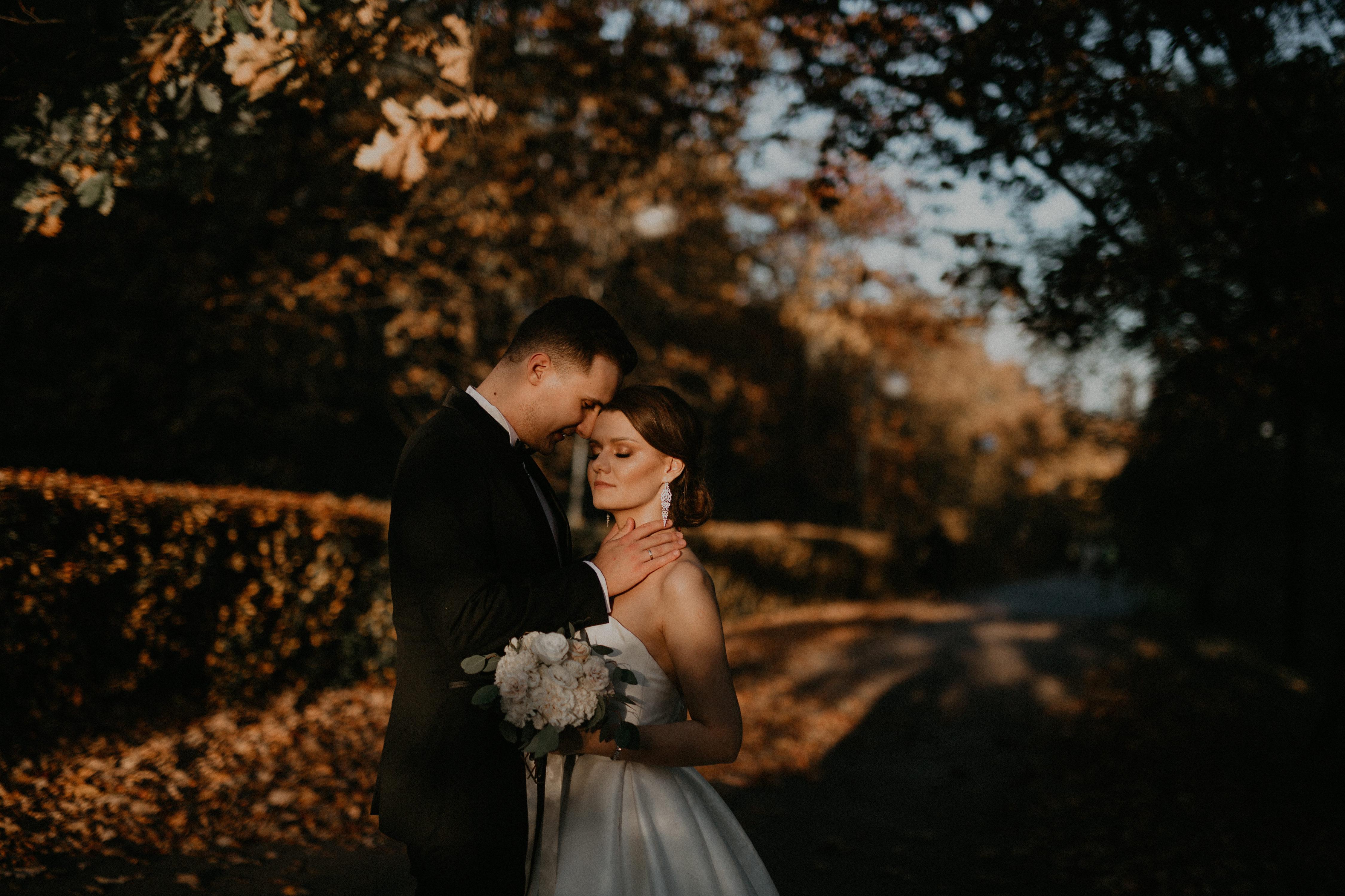 AW 51 e1576239818925 - Strona główna Fotografia ślubna RK wedding